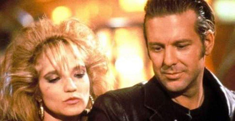 Johnny El guapo (1989)