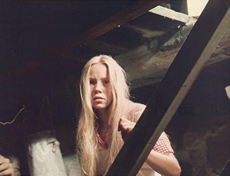Resultat d'imatges de Domingo sangriento (1974)