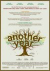 ANOTER YEAR