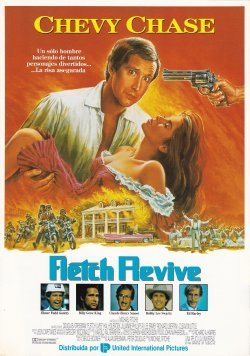 FLETCH REVIVE