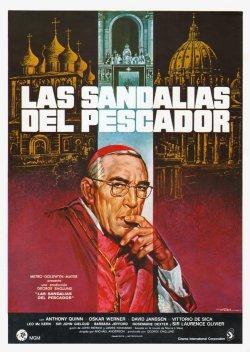 Sandalias Sandalias Las Las Del Pescador1968 Del Sandalias Las Del Pescador1968 Del Las Pescador1968 Sandalias 0vnwOmN8