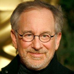 Frase Famosa Steven Spielberg