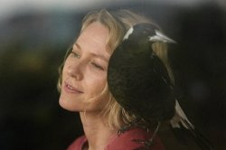 NAOMI WATTS PROTAGONIZA PENGUIN BLOOM