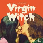 MÚSICA DE... VIRGIN WITCH