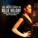 MÚSICA DE... LOS ESTADOS UNIDOS CONTRA BILLIE HOLIDAY