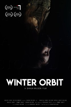 Banda sonora... WINTER ORBIT