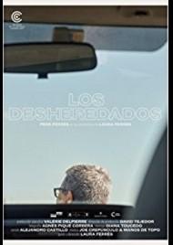 LOS DESHEREDADOS (2017)