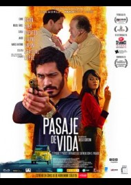 PASAJE DE VIDA (2015)