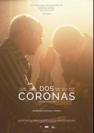 DOS CORONAS (2016)