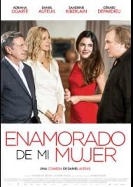 ENAMORADO DE MI MUJER (2018)