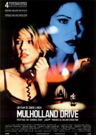 Mullholand Drive (2001)