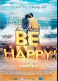 Be Happy! (2018)