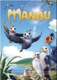 MANOU (2018)