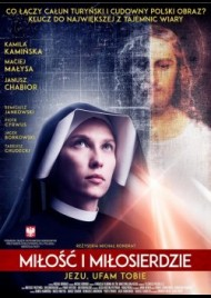 La Divina misericordia (2019)