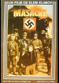 Masacre (Ven y mira) (1985)