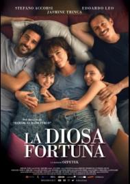 La diosa fortuna (2019)