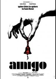 Amigo (2019)