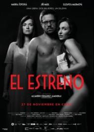 El estreno (2019)