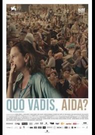 Quo vadis Aida? (2020)