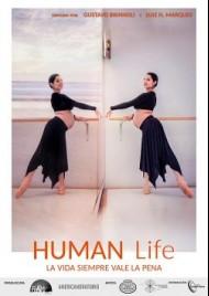 Human life (2019)