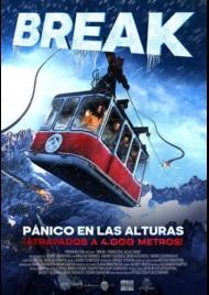 Break. Pánico en las alturas (2019)