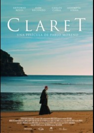 Claret (2020)