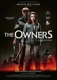 The Owners - Los propietarios (2020)